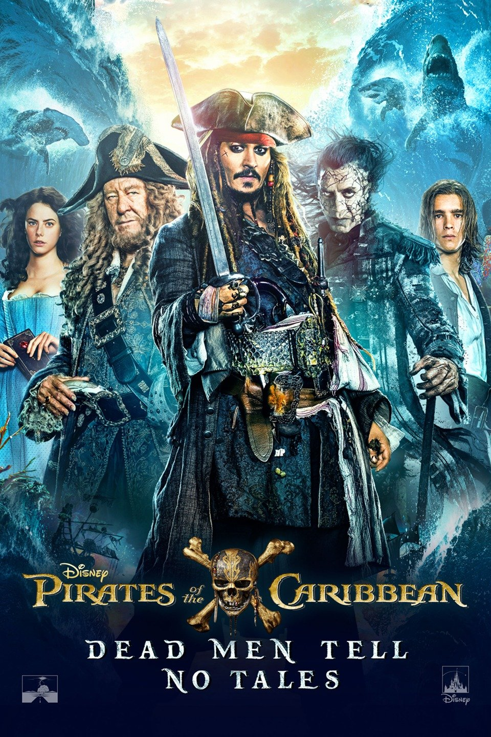 pirates of the caribbean movie merchandise tshirts toys