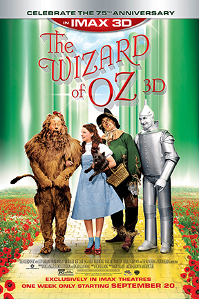 The Wizard Of Oz 1939 Rotten Tomatoes