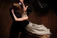 W.E. El Romance del Siglo