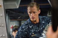 BattleShip - Batalla Naval