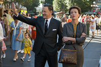 El Sueño de Walt Disney