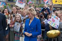 Diana la Princesa del Pueblo