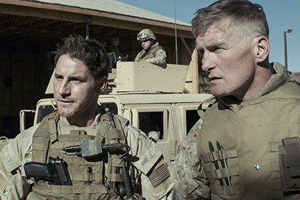 American Sniper   MovieTickets