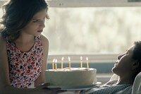 Cake: Una Razón para Vivir