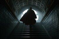 Marvel 10 años: Doctor Strange
