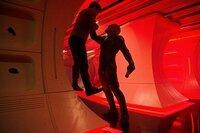 Star Trek: Sin Límites