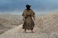 Últimos días en el Desierto