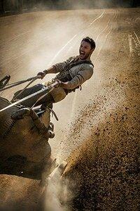 THE CLASSICS - Ben-Hur