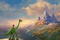El Gran Dinosaurio