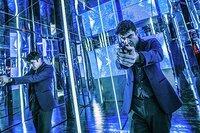 John Wick 2: Un Nuevo día para Matar