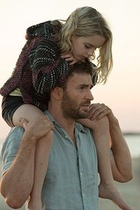 Gifted: Un don excepcional