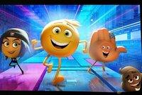 Emoji La Película