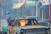 Detroit: Zona de Conflicto
