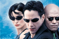 THE CLASSICS - The Matrix