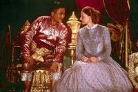 Anna y el Rey