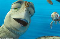 Buscando a Nemo 3D