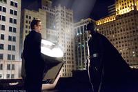 Batman Inicia