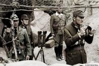 Cartas desde Iwo Jima