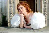 Encantada: la historia de Giselle