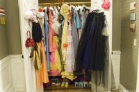 27 vestidos