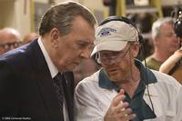 Frost/Nixon: La entrevista del escándalo