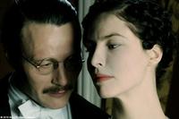 Coco Chanel & Igor