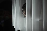 No tengas miedo a la oscuridad