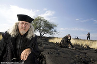 Shakespeare on Film: The Tempest