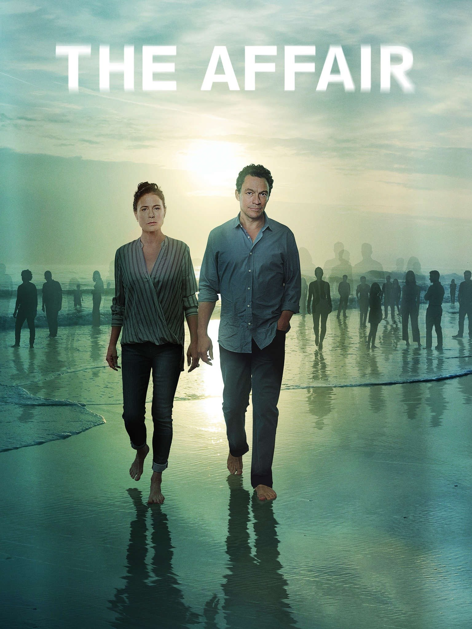 The Affair   Rotten Tomatoes
