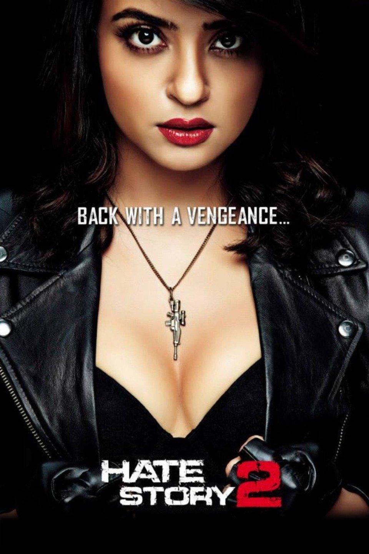 Hate story 2 movie download filmyzilla