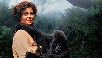 Gorilas en la niebla: La aventura de Dian Fossey