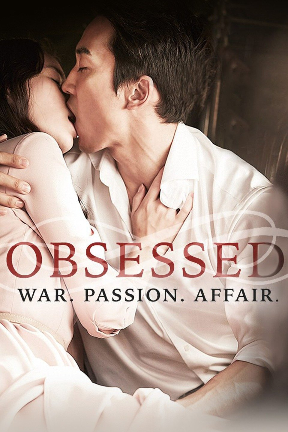 Obsessed (2014) - Rotten Tomatoes
