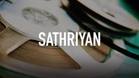 Sathriyan