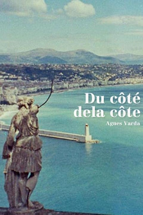 Du Cote de la cote (The Riveria: Today's Eden)