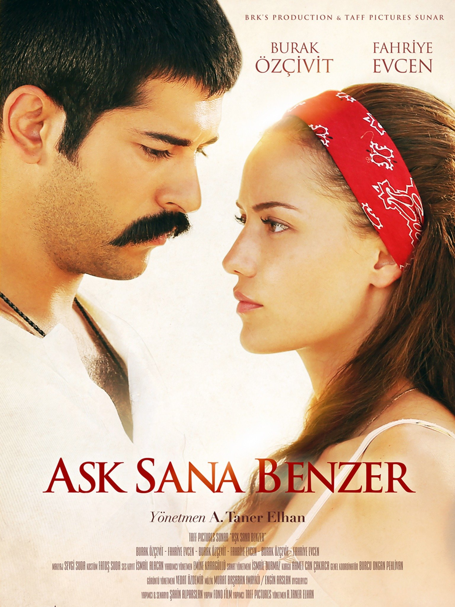 Ask Sana Benzer 2015 Rotten Tomatoes