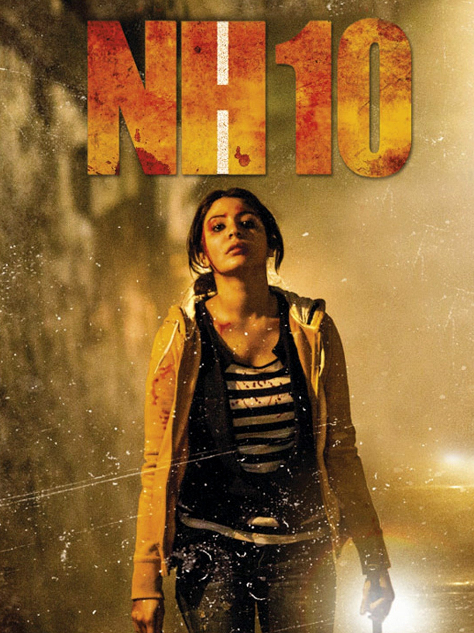 nh10 (N.H 10)
