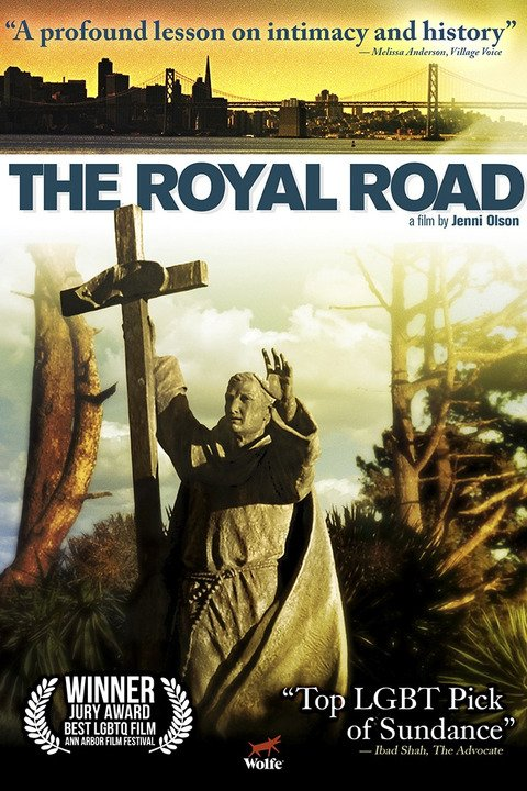 The Royal Road