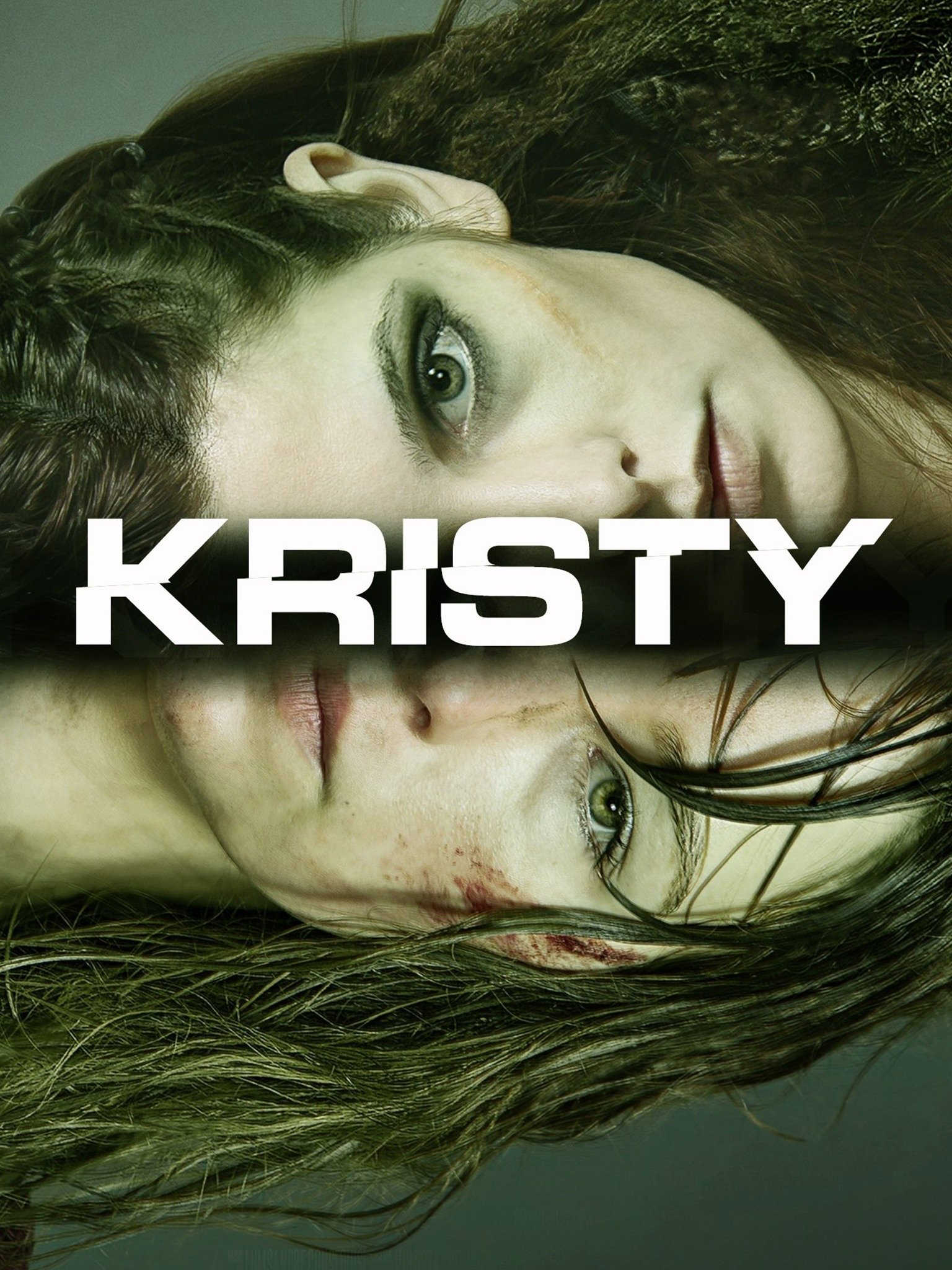Kristy 2014 Rotten Tomatoes