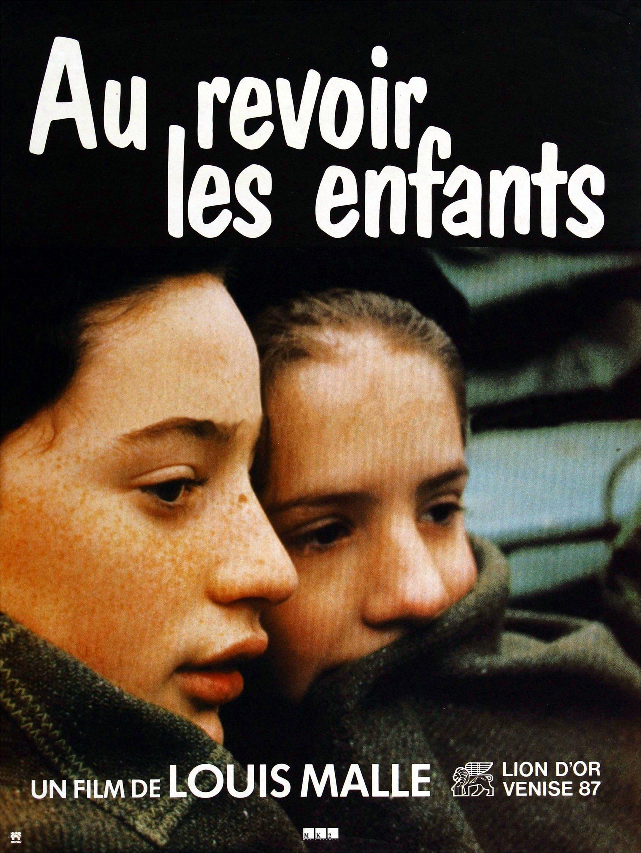 Goodbye, Children (Au Revoir Les Enfants)