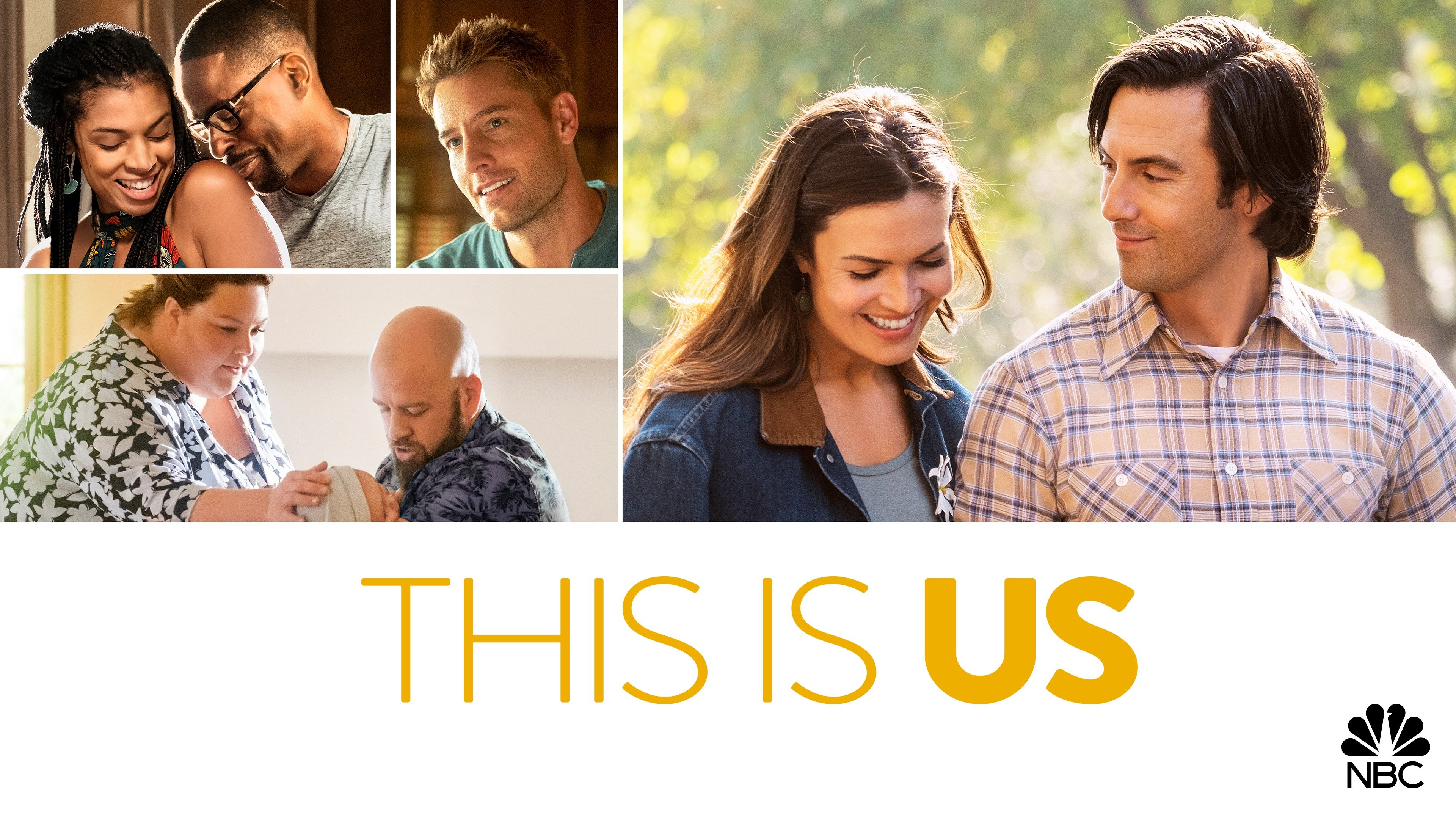 Awesome This Is Us Rotten Tomatoes Season 2 wallpapers to download for free greenvirals