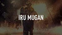 Iru Mugan