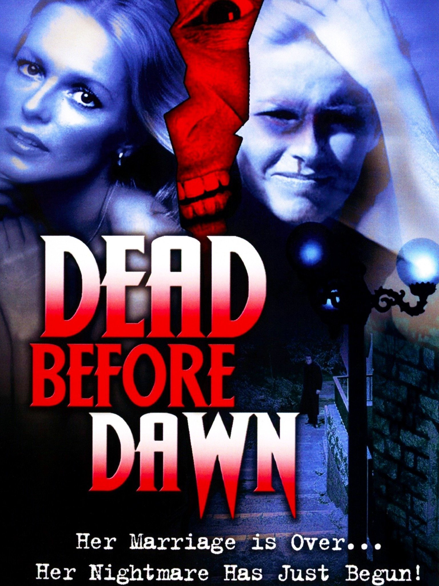 Dead Before Dawn 1993 Rotten Tomatoes