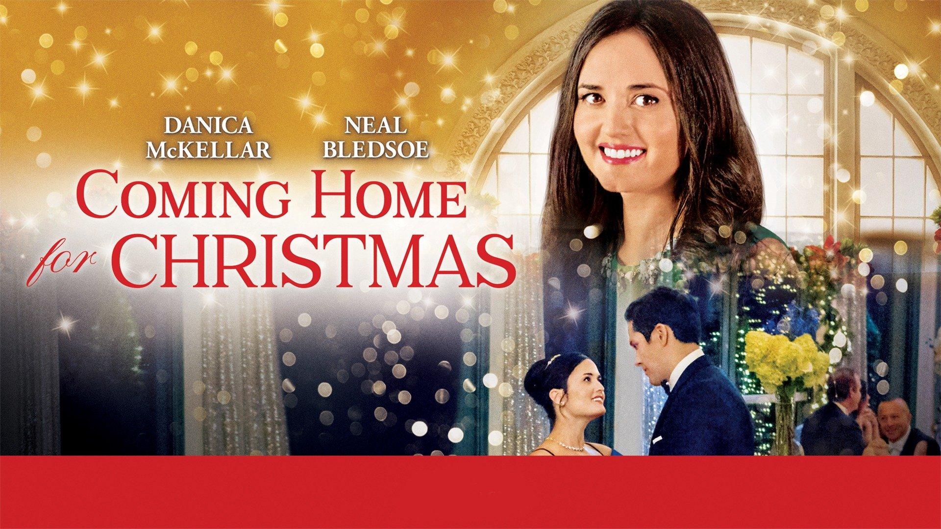 Coming Home For Christmas.Coming Home For Christmas Flixster