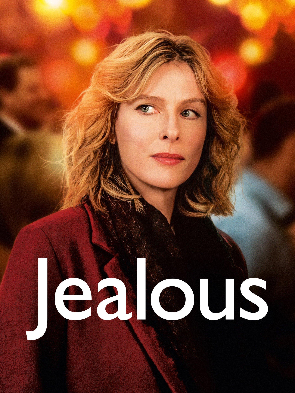 Jealous (Jalouse)