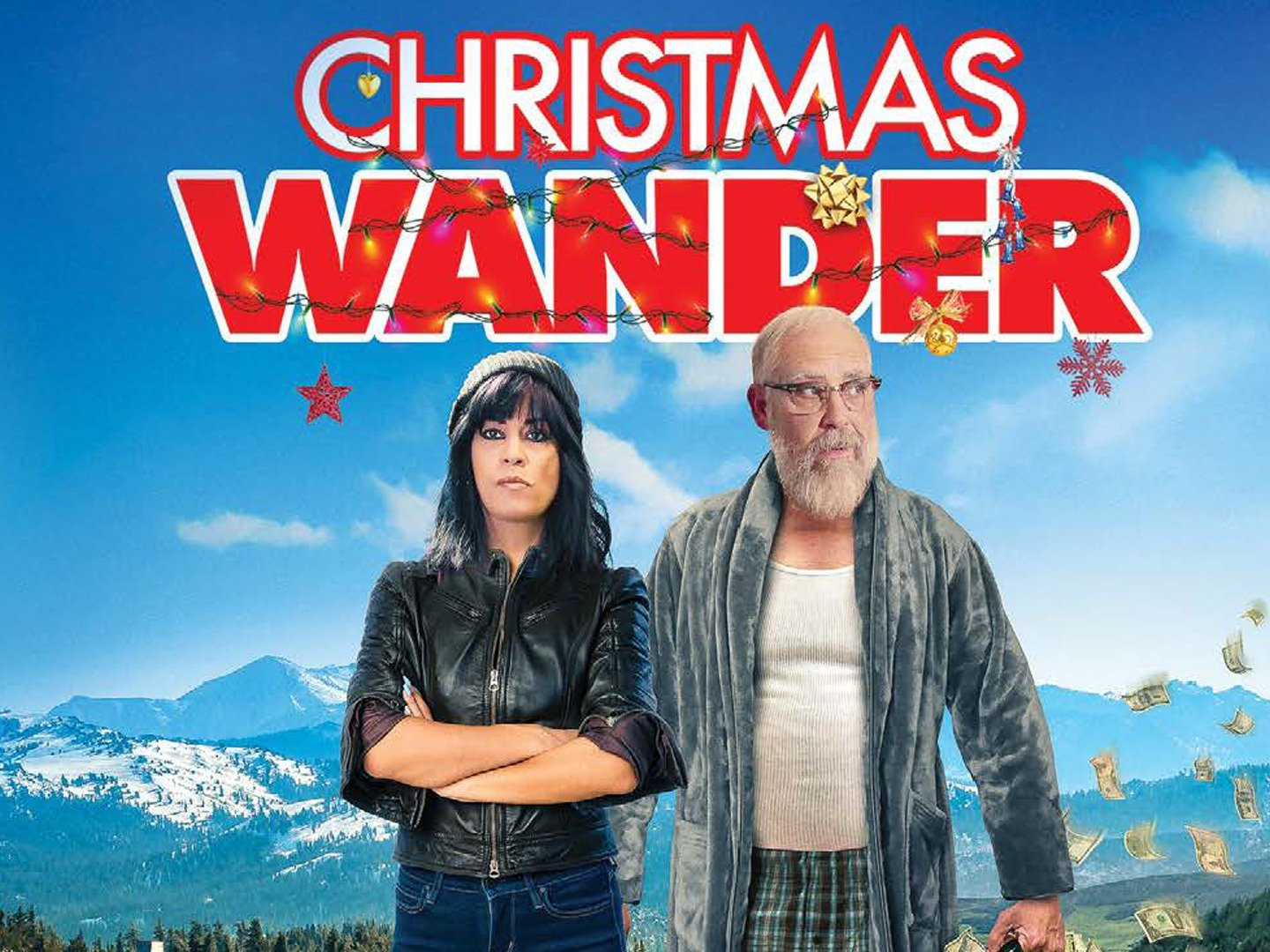 Christmas Wander | MovieTickets