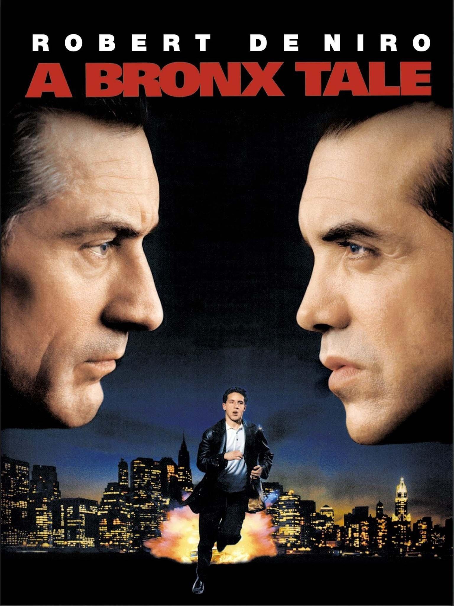 Bronx tale movie a 10+ Best