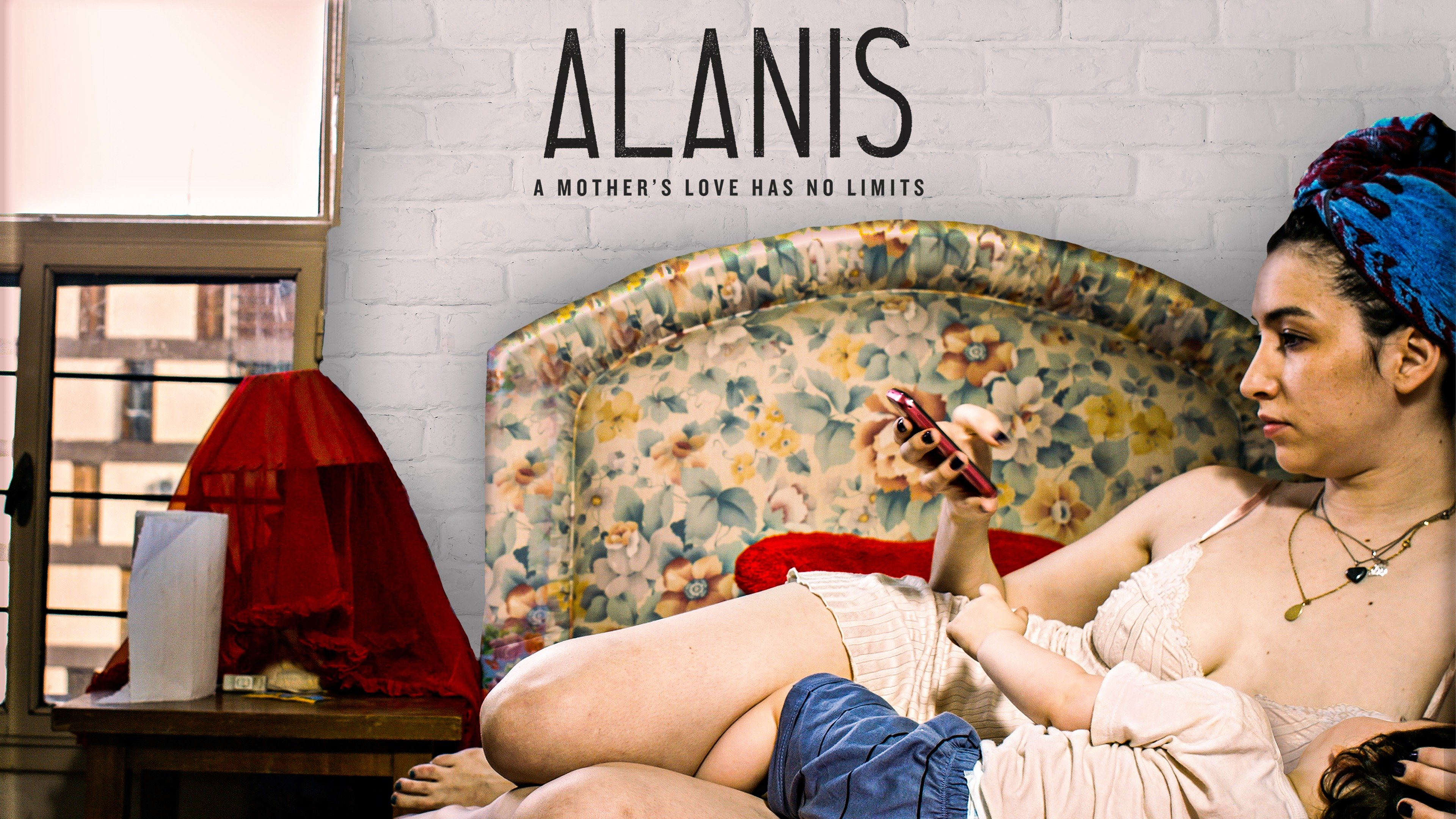 Anahi Sex alanis | flixster