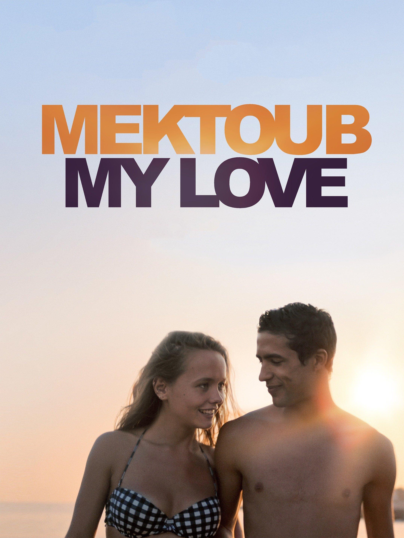 Mektoub, My Love: Intermezzo