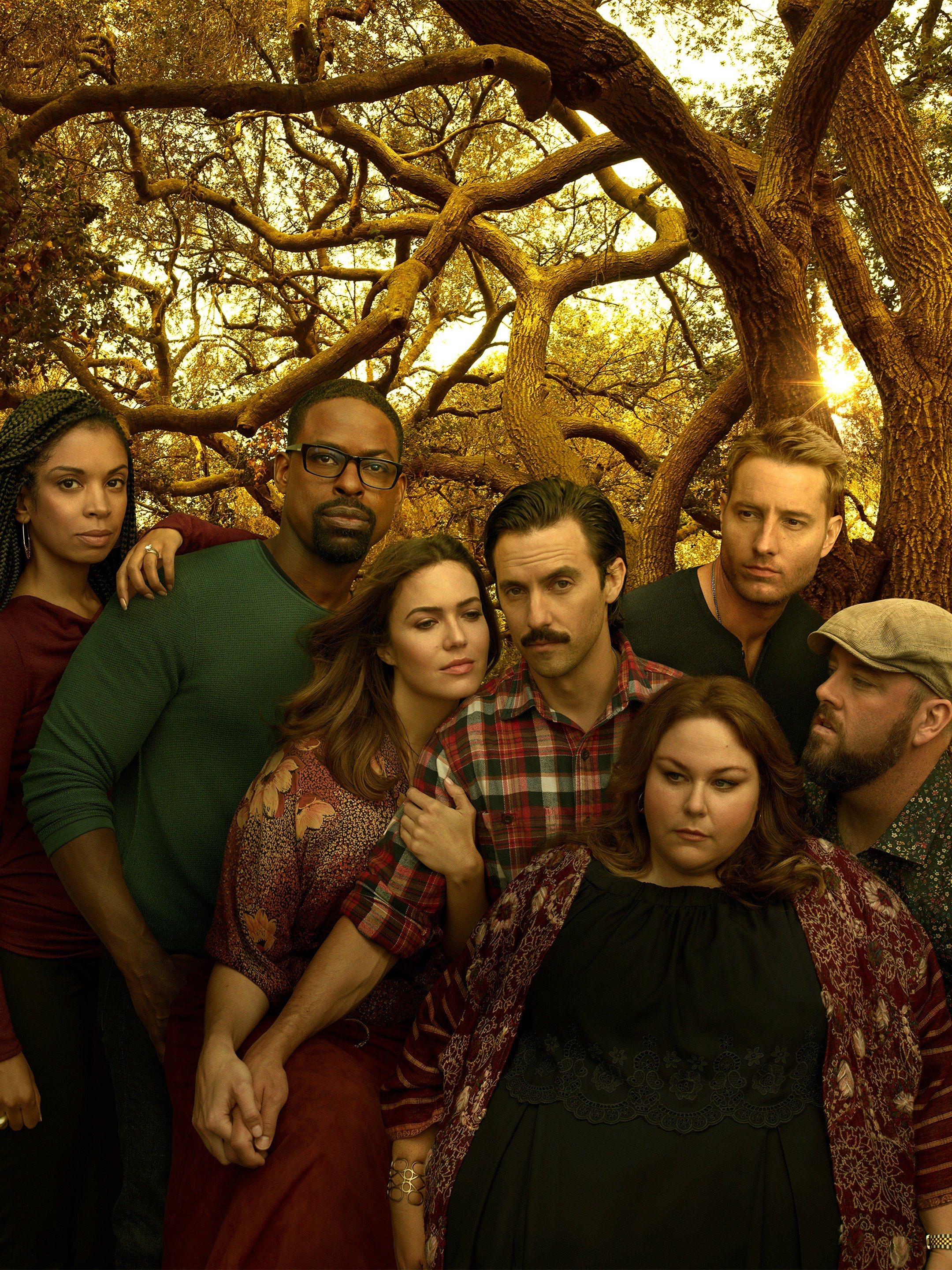 Awesome This Is Us Rotten Tomatoes Season 3 wallpapers to download for free greenvirals