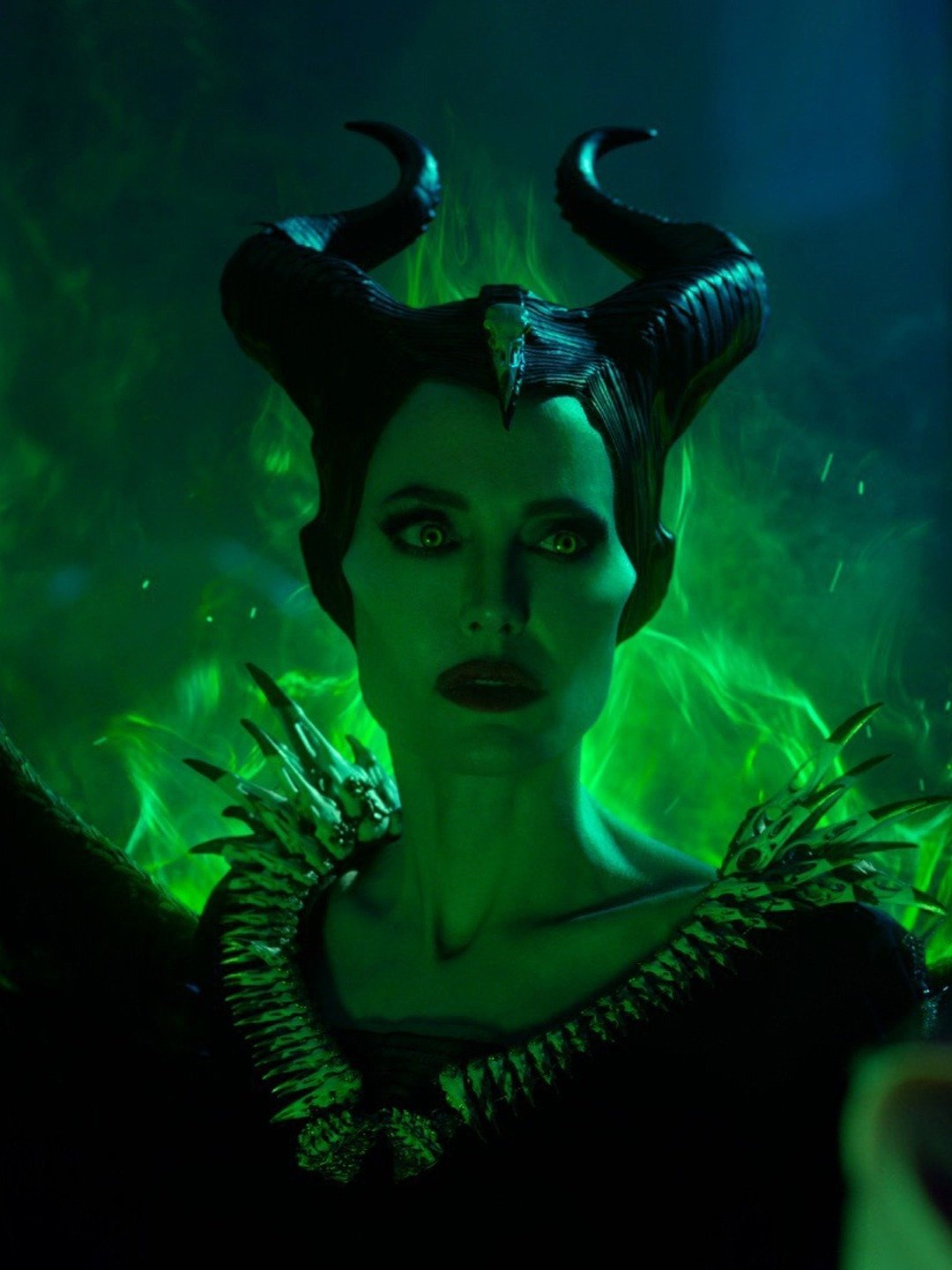 Maleficent Mistress Of Evil Movietickets